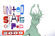 Dj Earworm 'United State of Pop' Mashes Billboard Top 25 2009 Songs