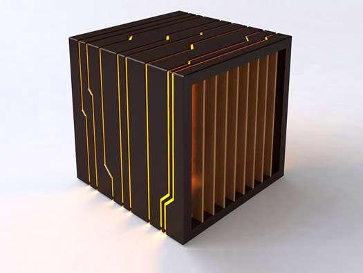 20 Amazing Custom Computer Cases