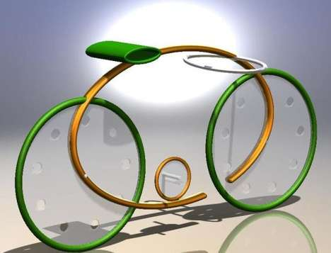 Circular Cycles