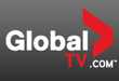 Global TV: Jeremy Gutsche on Viral Videos