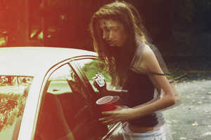 '484' by Marisa Chafetz Covers Last Year's 483 NY Drunk Driving Deaths