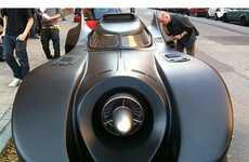 20 DIY Car Mods