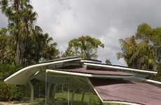 Arboreal Architecture