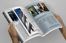 Digital Library e-Book Simulates Print Books