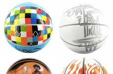 Tagged B-Ball Gear