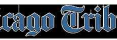 Chicago Tribune: Jeremy Gutsche on 2010 Fashion