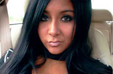 Crowd-Funded Appearances - Facebook Group Wants to Get Jersey Shore Snooki to Toronto