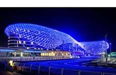 60 LED Wonders
