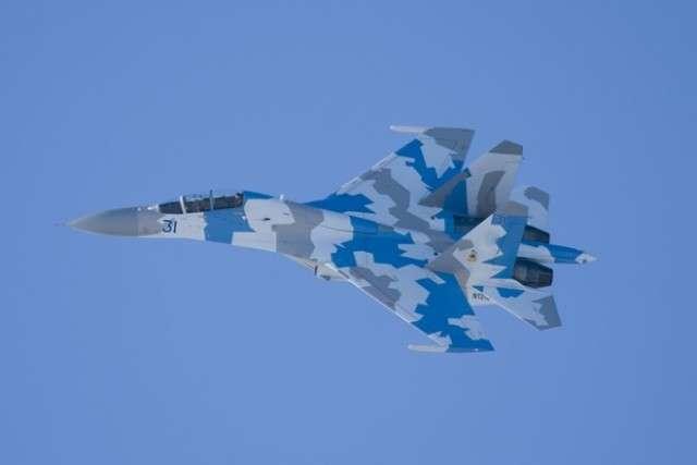Fighter Jets for Sale