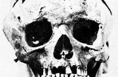 Buying Famous Skulls - Beethoven Skull is for Sale, Tell Tchaikovsky the News