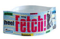 Foldable Pet Bowls
