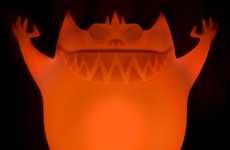 Exorcist Lighting