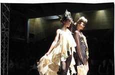 Poetic Fashion Collections