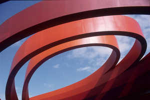 New Ron Arad Design Museum to Open Soon in Israel