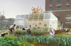 Edible Schoolyards