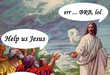 Religious Parody Blogs