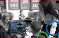 Digital Curriculums for Kids