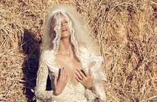 Barnyard Bridal Fashion