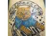 Internet Meme Tattoos