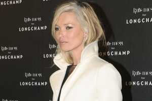 Is Gray the New Ageism-Defying Blonde for Highlighted Hair?