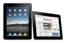 11 Examples of iPad Mania