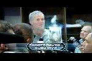 Brett Favre Pokes Fun at Himself in Hyundai 2010 Super Bowl Ad