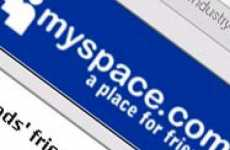 58 Miscellaneous MySpace Features