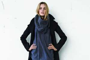 Country Road 2010 Does High-Street Luxury Basics