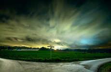 Epic Sky Crossroads