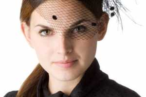 Will Old Hollywood-Style Chapeaus Be Stylish Again?