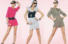 Sisterly Love Fashion
