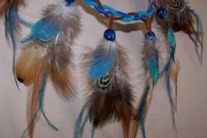 Avatar Movie Inspired Many Jewelry Artisans