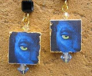 avatar movie jewelry