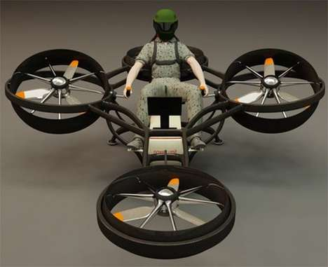 Helicopter,fly,hoover,flying,Future Transportation,car,avatar