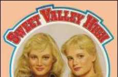 Follow Sweet Valley High's Wakefield Twins as Thirty-Somethings
