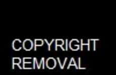 Black Feathered Blazers