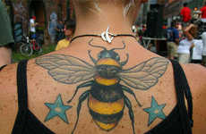 60 Bee-Autiful Bee and Honey Finds