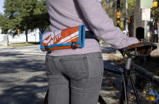 Toolbox Fanny Packs