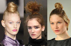 Top-Notch Top Knots