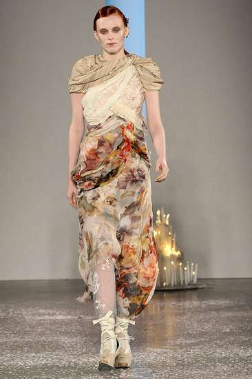 rodarte fall winter 2010