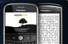 Free eBook Readers