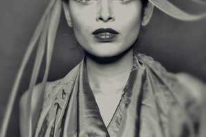 The Manoj Jadhav Insignificant Collection is Frighteningly Beautiful