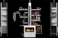 Hellish Cooking Machines