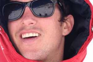 The Ted Ligety Shred Sunglasses Line is Medal Worthy