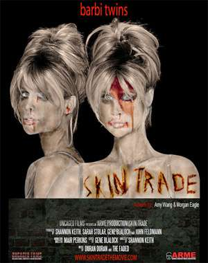 barbi twins skin trade movie