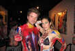 Body Painting Parties