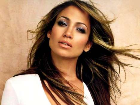 Jennifer Lopez features