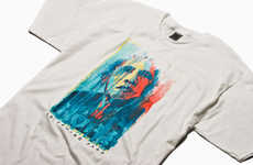 Faded Hope Tees