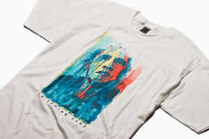 Obama T-Shirt is One of Many Second-Look Inducing Tees from Freshjive
