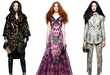 Postmortem Fashion Collections